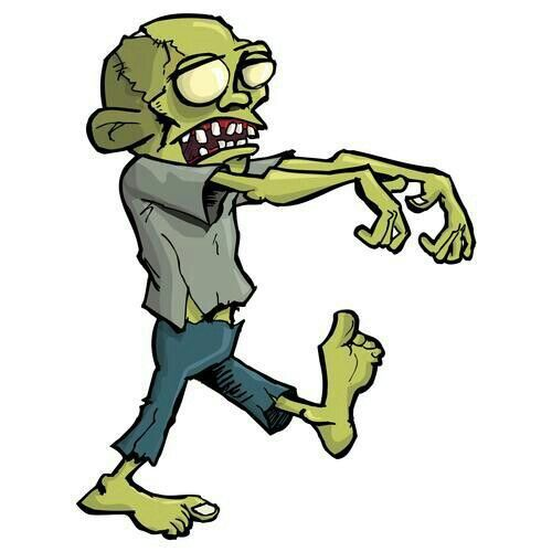 Scary zombie clipart clip art download Scary Zombie Clipart at GetDrawings.com | Free for personal ... clip art download