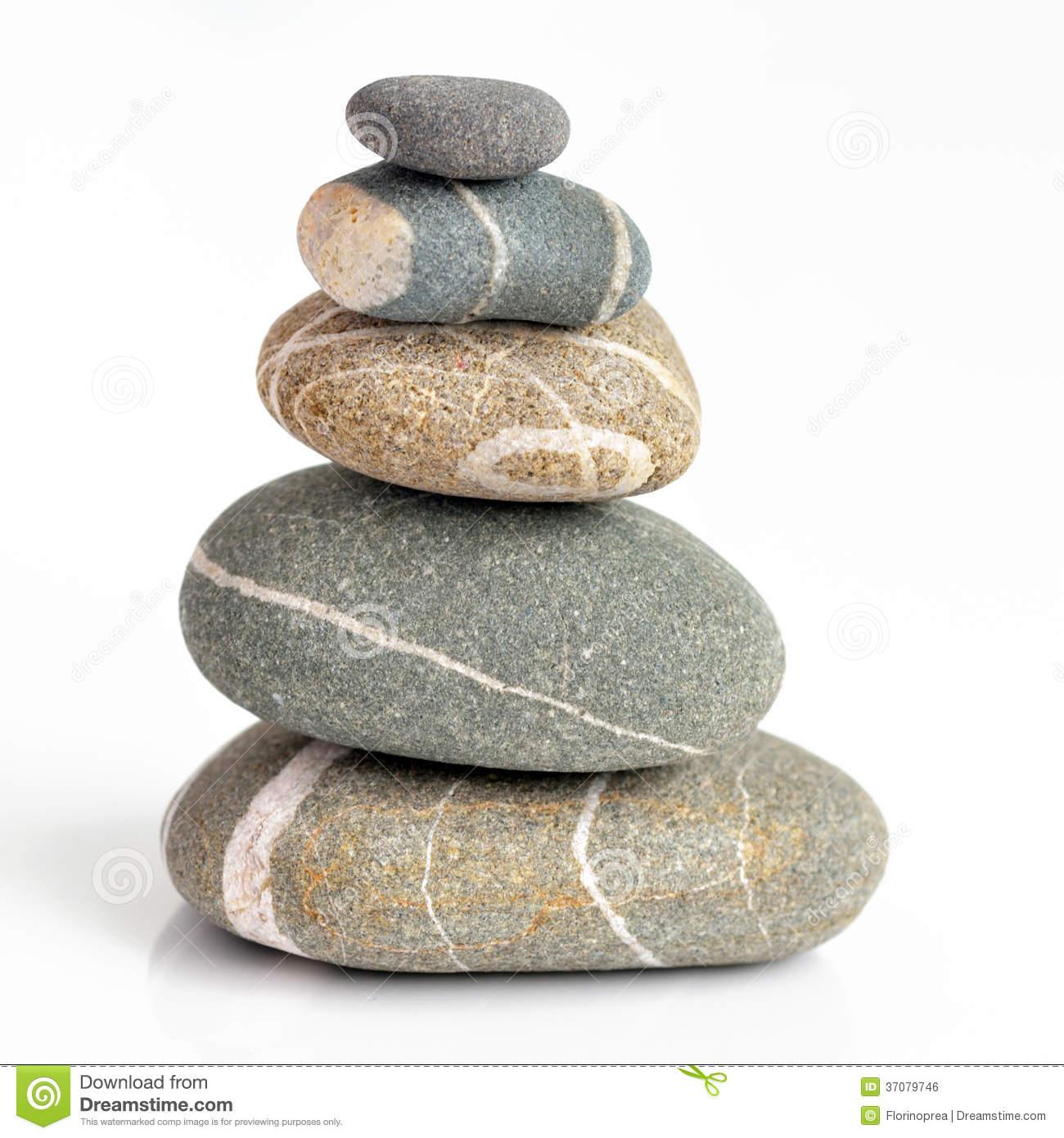 Scatter stones clipart graphic transparent download Stone stack clipart 20 free Cliparts   Download images on ... graphic transparent download