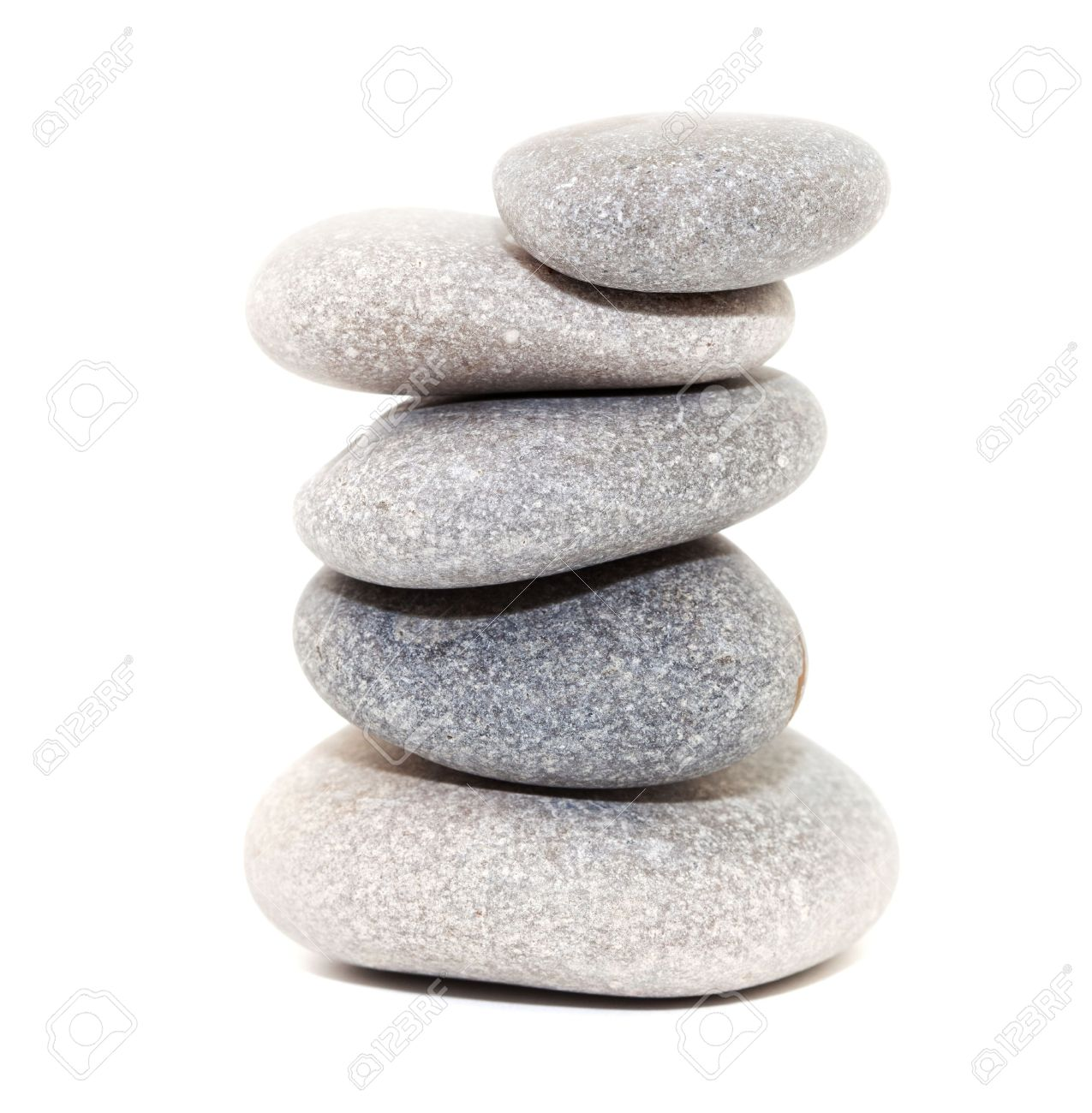 Scatter stones clipart clip library download Stone stack clipart 20 free Cliparts   Download images on ... clip library download
