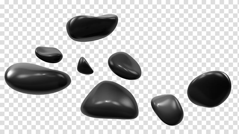 Scatter stones clipart svg royalty free Scattering transparent background PNG cliparts free download ... svg royalty free