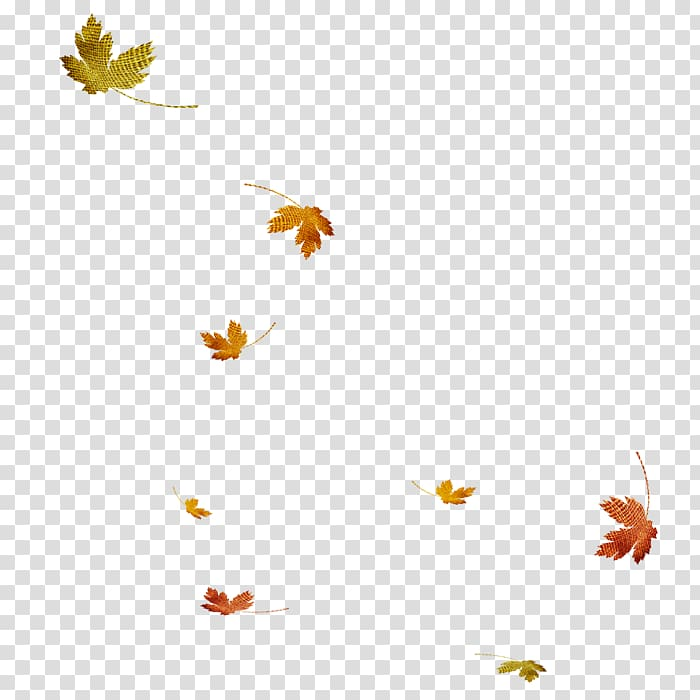 Scattered autumn leaves clipart svg library library Orange maple leaf, Autumn Leaf, Scattered maple leaves ... svg library library