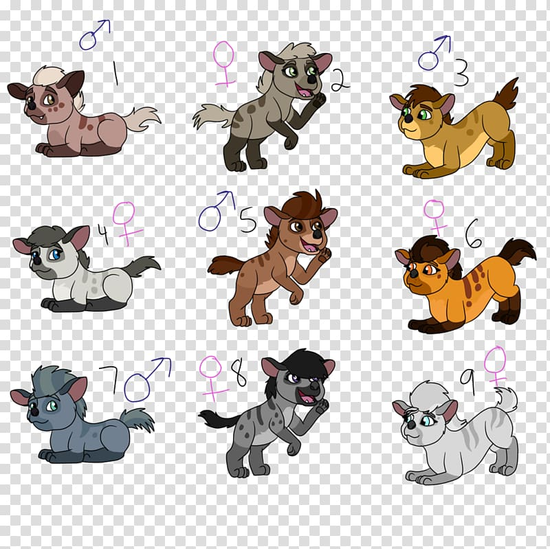 Scavenging dog clipart picture free Spotted Dog transparent background PNG cliparts free ... picture free