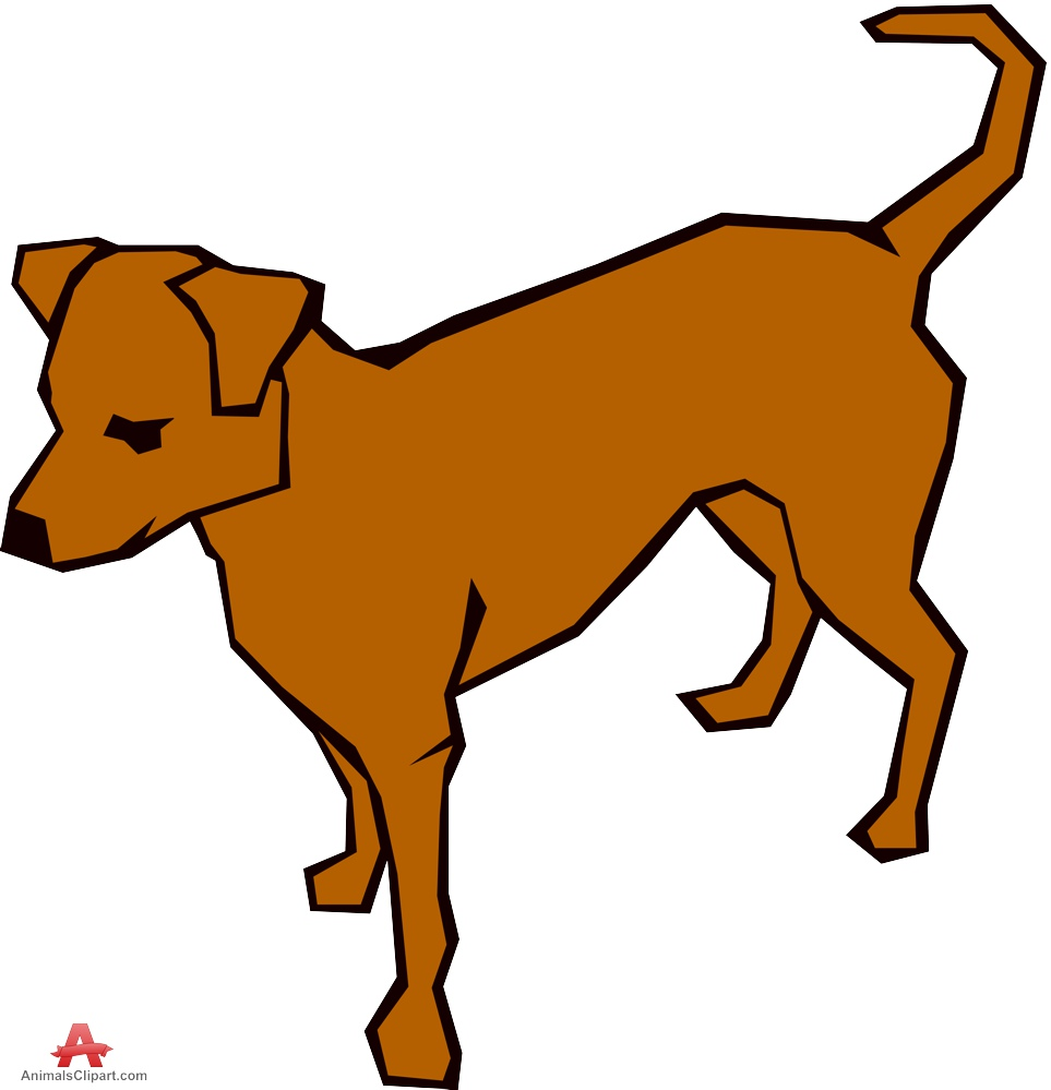 Scavenging dog clipart clip art library download Hunting Cliparts | Free download best Hunting Cliparts on ... clip art library download