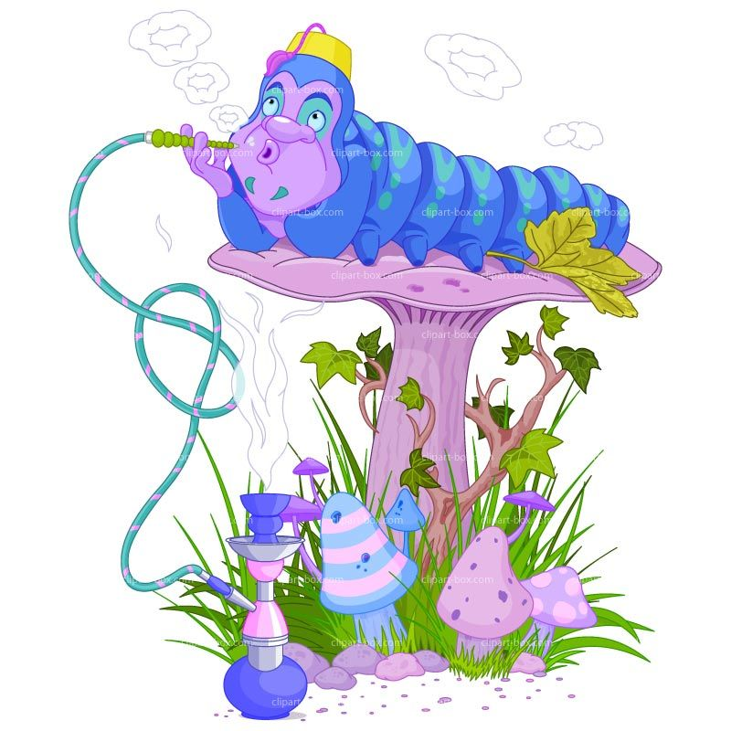 Scenes from alice in wonderland free clipart png royalty free library Free Alice In Wonderland CLIP ART - ClipArt Best | Alice in ... png royalty free library