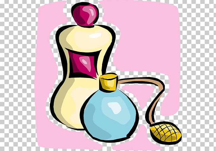 Scent clipart clip art free download Odor Olfaction Perfume PNG, Clipart, Art, Artwork, Body Odor ... clip art free download