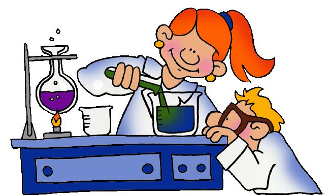 Science experiment pictures clipart freeuse library Free Experiments Cliparts, Download Free Clip Art, Free Clip ... freeuse library