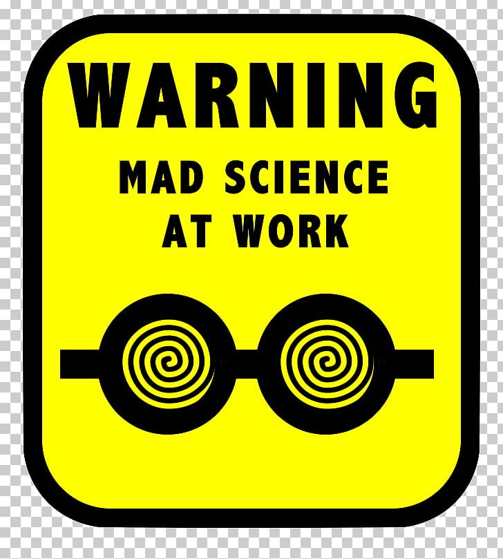 Scentists at work clipart jpg royalty free download Mad Scientist Laboratory Science PNG, Clipart, Area, Brand ... jpg royalty free download