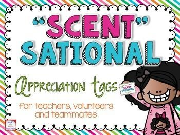 Scent-sational clipart clip art Scent\