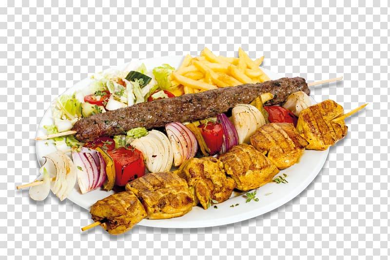 Scewrs clipart royalty free Souvlaki Mixed grill Yakitori Kebab Shish taouk, barbecue ... royalty free