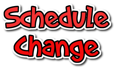 Schedule change clipart png library download Schedule Change Clipart (100+ images in Collection) Page 2 png library download