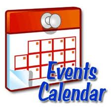 Schedule of events clipart clip stock Free Event Cliparts, Download Free Clip Art, Free Clip Art ... clip stock