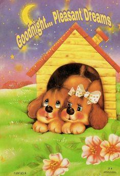 Schleep clipart jpg royalty free library 938 Best good night sleep tight images in 2019 | Good night ... jpg royalty free library