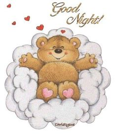 Schleep clipart clip transparent stock 938 Best good night sleep tight images in 2019 | Good night ... clip transparent stock