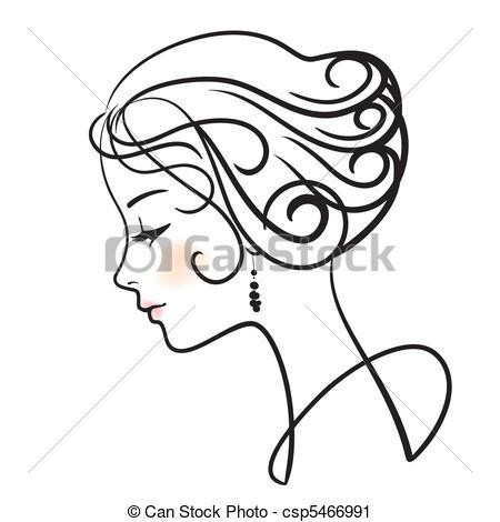 Schne frau clipart banner free download Frauen Illustrationen und Stock Art. 580.640 Frauen Illustrationen ... banner free download