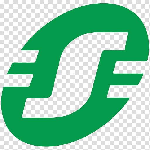 Logo schneider clipart png black and white download Schneider Electric Computer Software Electricity Energy ... png black and white download