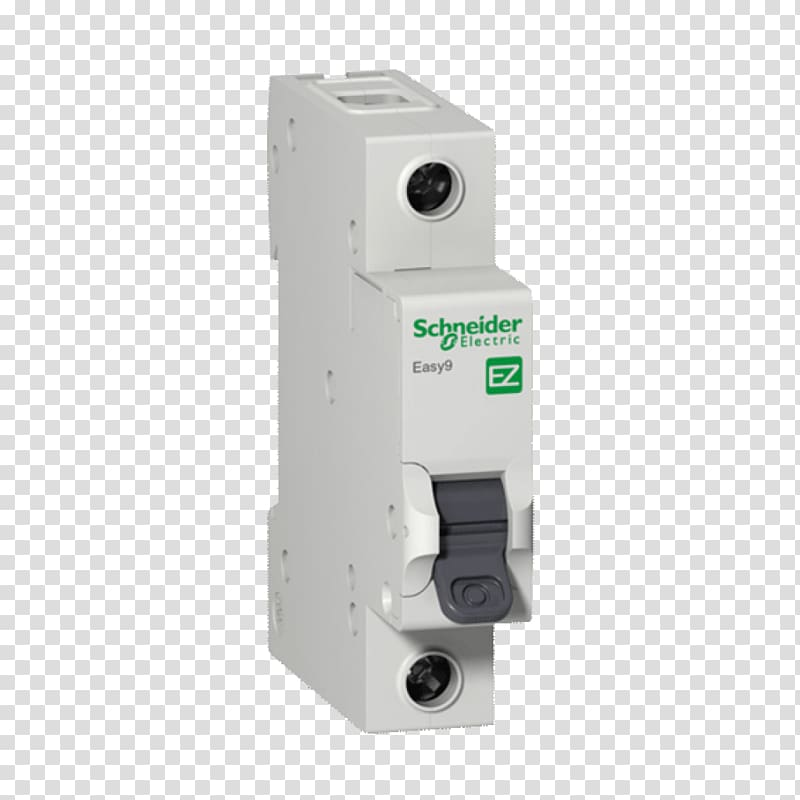 Schneider electric clipart clip black and white download Circuit breaker Schneider Electric Electricity Electric ... clip black and white download