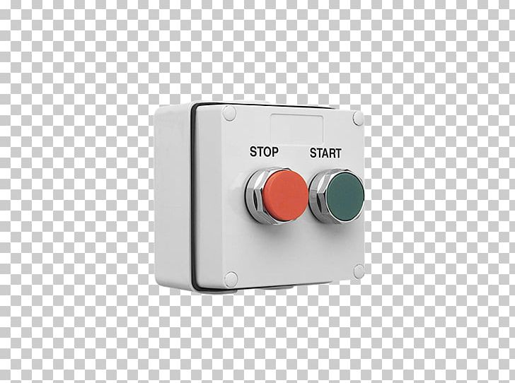 Schneider electric clipart jpg black and white library Car Push-button Start-stop System Schneider Electric PNG ... jpg black and white library