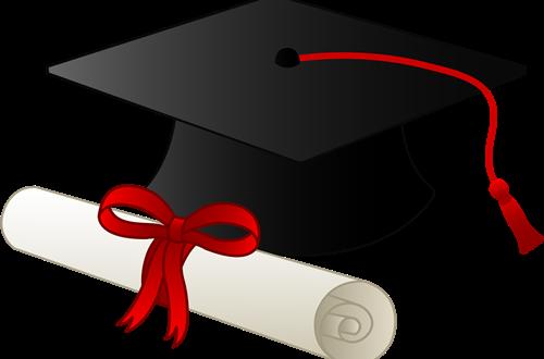 Scholarship clipart clip transparent scholarship-clipart-scholarship-clipart ... clip transparent