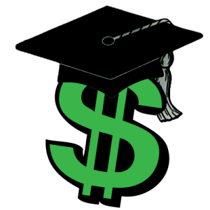 Scholarship clipart clipart free scholarship-clipart-Scholarships - New Milford Chamber of ... clipart free
