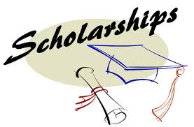 Scholarship clipart freeuse download Free Scholarships Cliparts, Download Free Clip Art, Free ... freeuse download