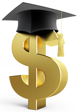 Scholarship clipart svg free stock Scholarship Clipart Free | Free download best Scholarship ... svg free stock