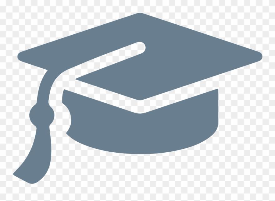Scholarship clipart transparent picture transparent Scholarships - Graduation Icon Png Transparent Clipart ... picture transparent