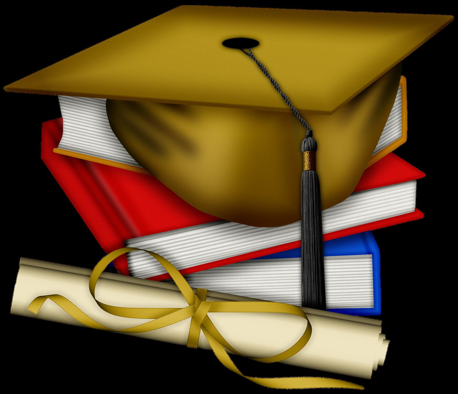 Scholarship money clipart clip freeuse stock ESCOLA & FORMATURA | Graduación | Pinterest | Scrapbook, Psp and Cards clip freeuse stock