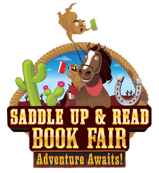 Scholastic book fair 2018 clipart png black and white library Scholastic Book Fair | Sunnyside School png black and white library
