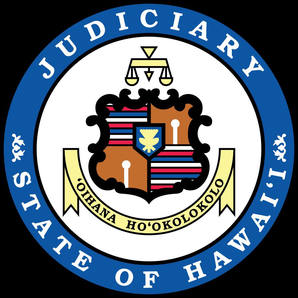 Scholastic book fair luau clipart banner Education | Hawaii News and Island Information banner