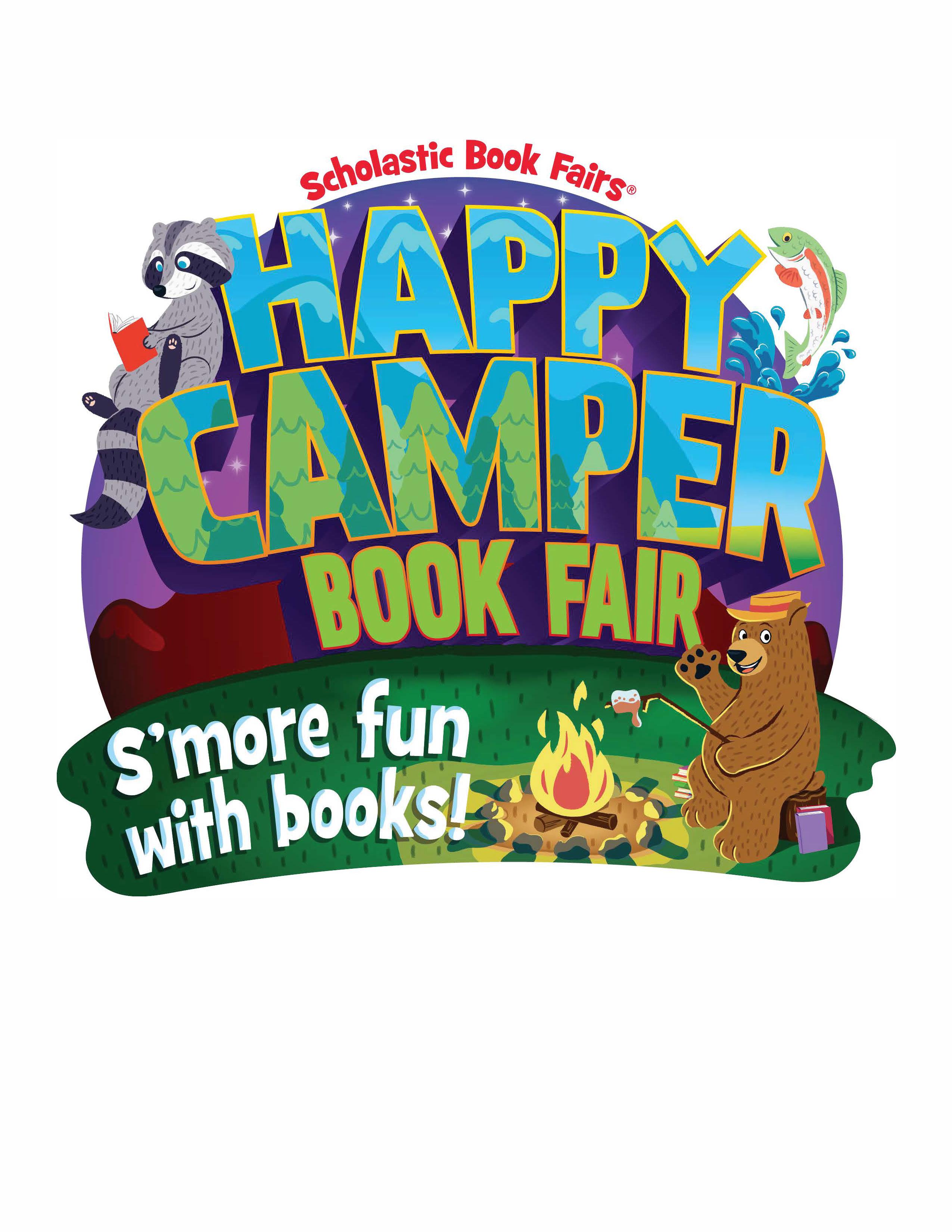 Scholastic book fair under the sea clipart clip library library 71+ Scholastic Book Fair Clip Art   ClipartLook clip library library