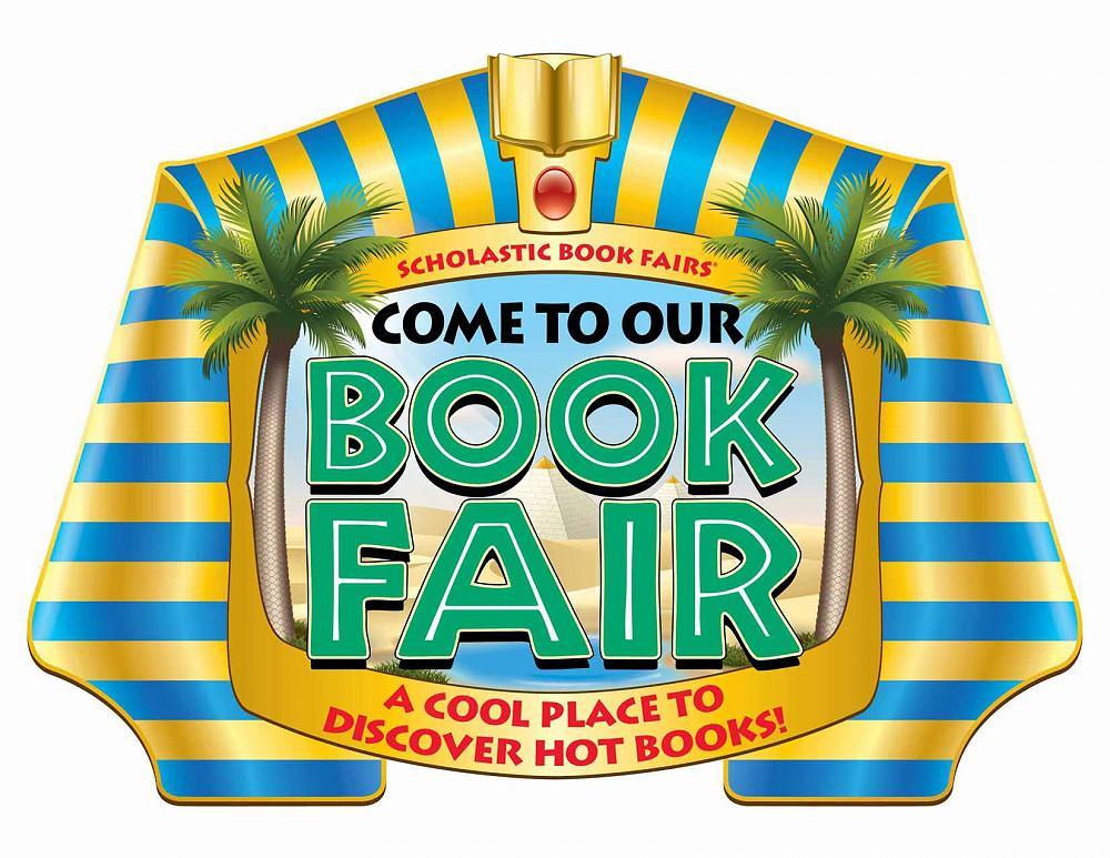 Scholastic book fair under the sea clipart black and white stock SCHOLASTIC BOOK FAIR - Newsletter Term 1 Issue 3 black and white stock