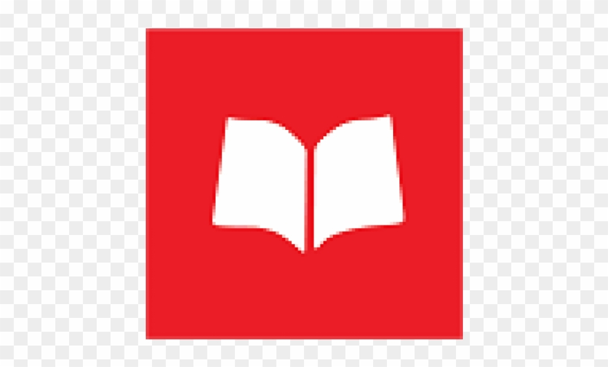 Scholastic clipart clip art Statement From Scholastic On Fantastic Beasts And Where ... clip art