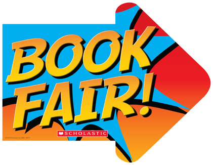 Scholastic clipart free stock Free Scholastic Cliparts, Download Free Clip Art, Free Clip ... free stock