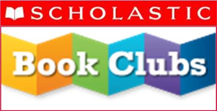 Scholastic clipart clip free library Free Scholastic Cliparts, Download Free Clip Art, Free Clip ... clip free library