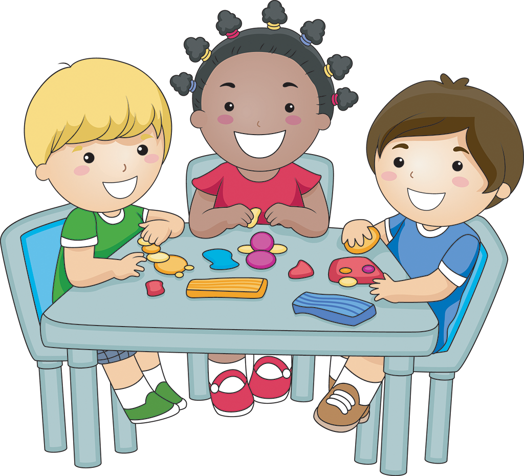 School activities clipart clip art Table Breakfast Pre-school Clip art - Preschool Breakfast Cliparts ... clip art