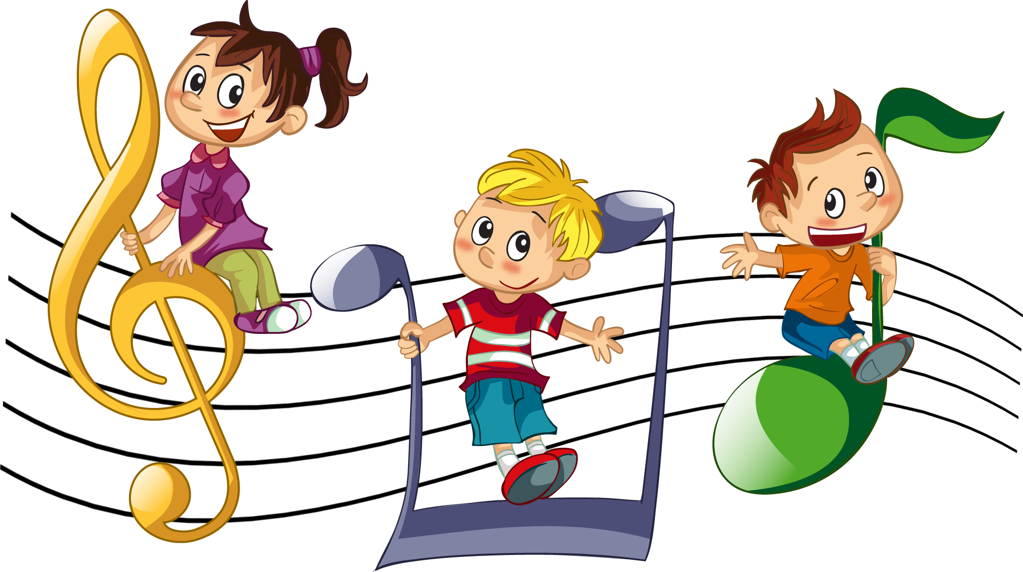 School activity clipart banner library stock Creative Tykes – After school activity center in Kolkata Saltlake banner library stock