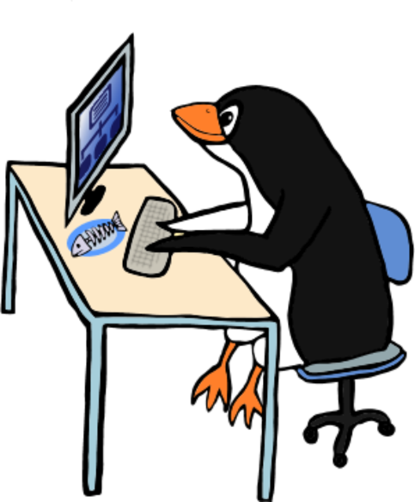 Administrator Clipart | Clipart Panda - Free Clipart Images clipart stock