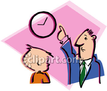 School appointment clipart svg freeuse stock Clipart.com School Edition Demo svg freeuse stock
