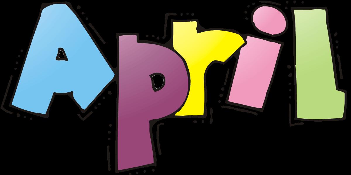 Early Childhood Education - Plainwell Community Schools free download