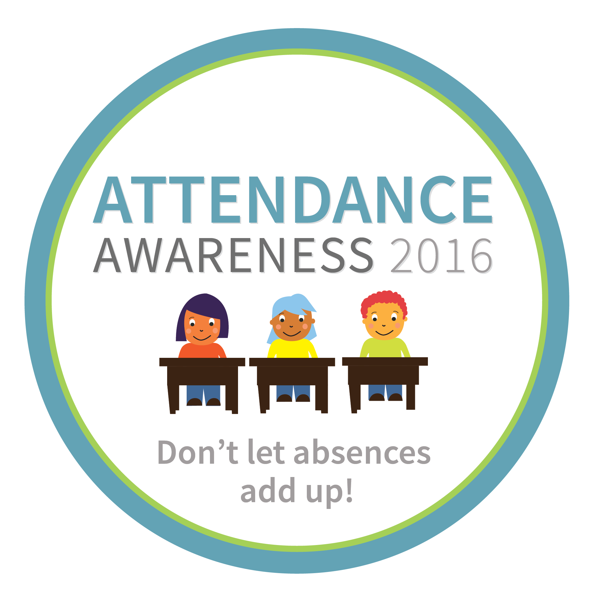 Attendance clipart attendance matters FREE for download on rpelm vector transparent stock