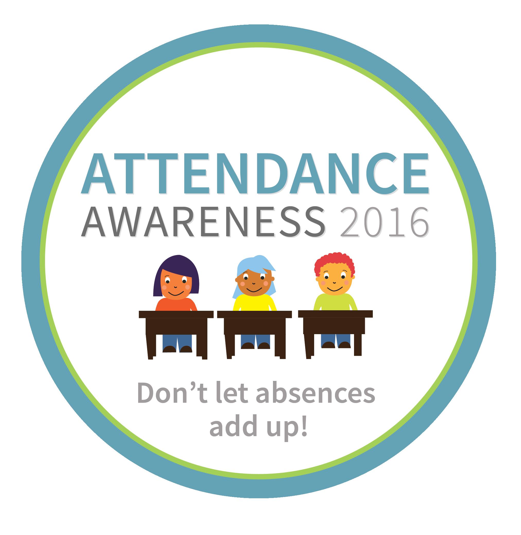 School attendance clipart vector transparent stock Attendance clipart attendance matters FREE for download on rpelm vector transparent stock