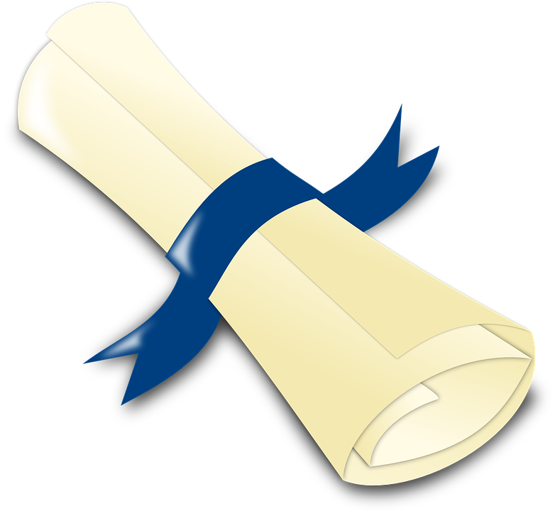 Awards Criteria - Morgan County School District banner transparent stock