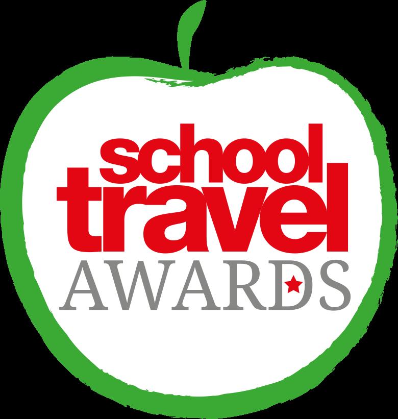 School awards ceremony clipart clip art freeuse library School Travel Awards | School Travel Organiser advertising rates clip art freeuse library