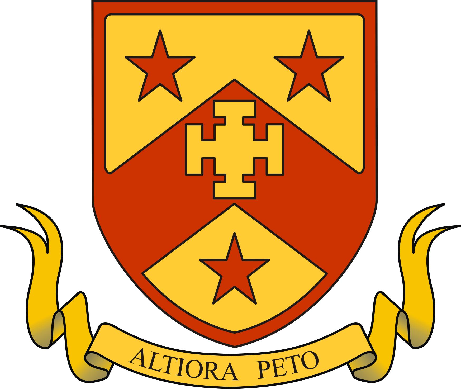 School Logos clipart freeuse