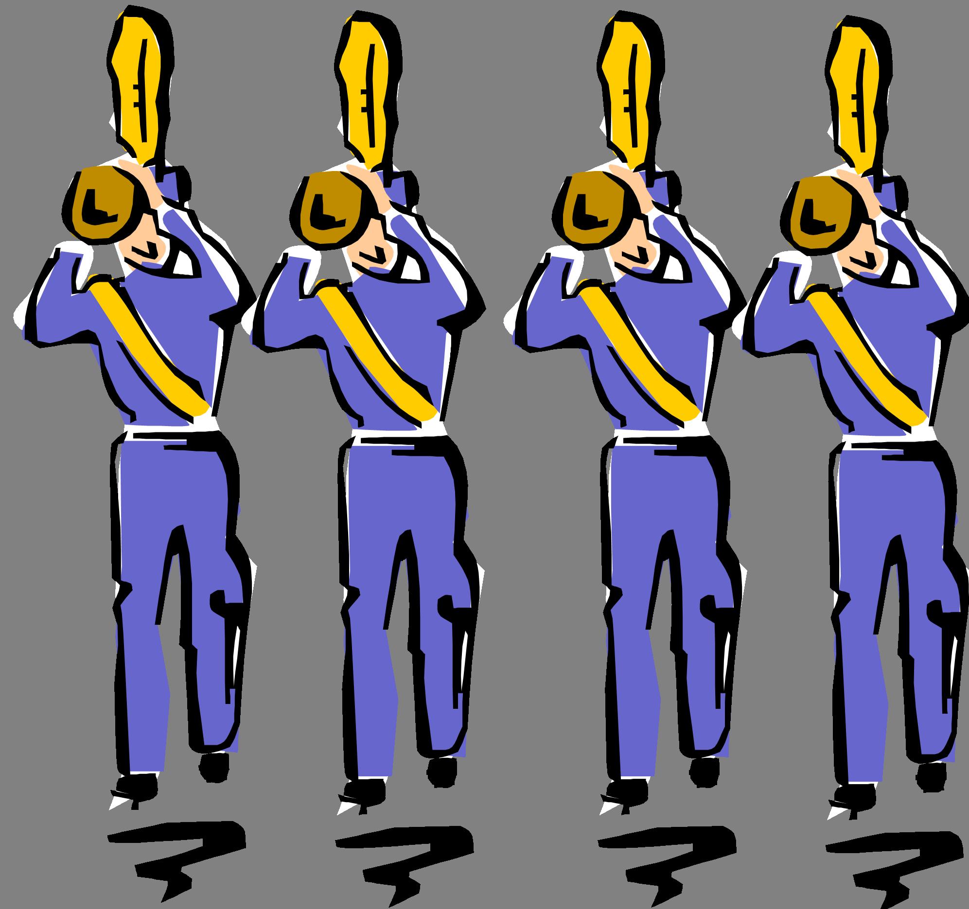 School chorus clipart jpg freeuse Free School Band Cliparts, Download Free Clip Art, Free Clip Art on ... jpg freeuse