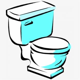 School bathroom girl clipart freeuse stock Bathroom Elegant School Bathroom Stalls Clipart The - Toilet ... freeuse stock