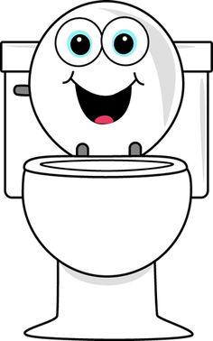 School bathroom line clipart black and white clip transparent Free School Bathroom Cliparts, Download Free Clip Art, Free ... clip transparent