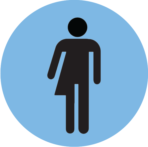 School bathroom stalls clipart png transparent Examples of Privacy Violations - Keep MA Safe png transparent