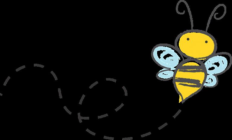 School bee clipart vector royalty free stock bumble bee clipart bumble bee download bee clip art free clipart of ... vector royalty free stock