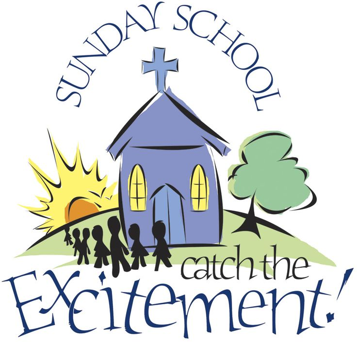 School begins clipart clipart download Sunday school begins clipart - Clip Art Library clipart download